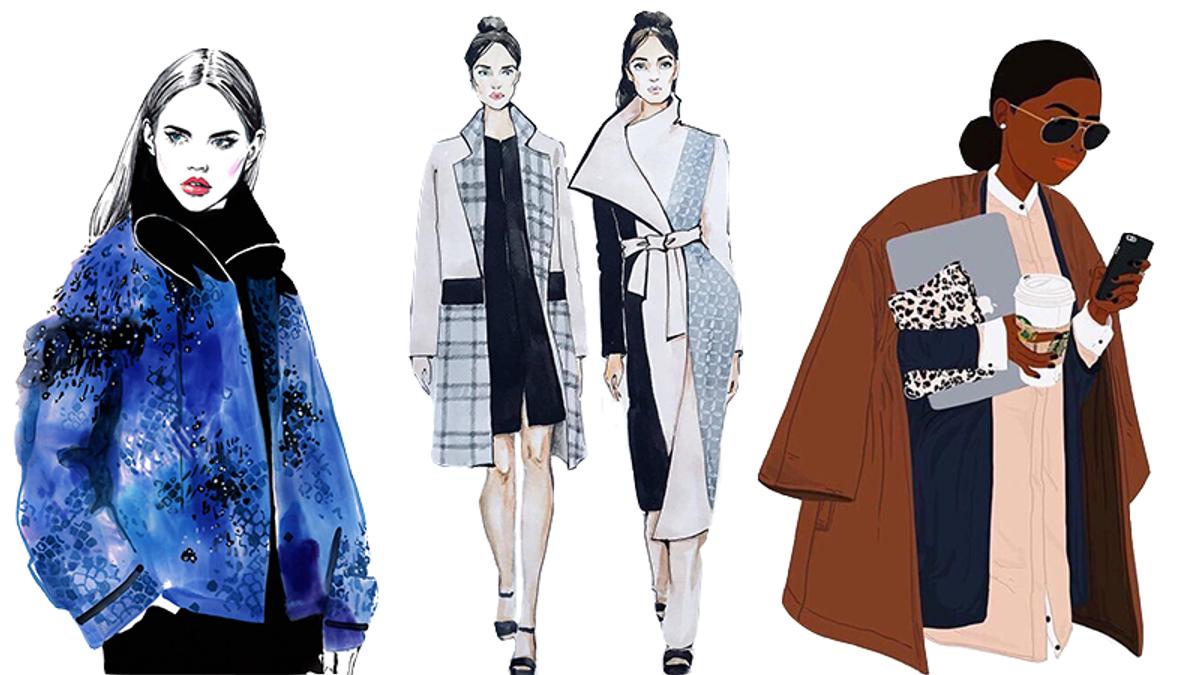 Cловник модних термінів: що означають fashion-слова