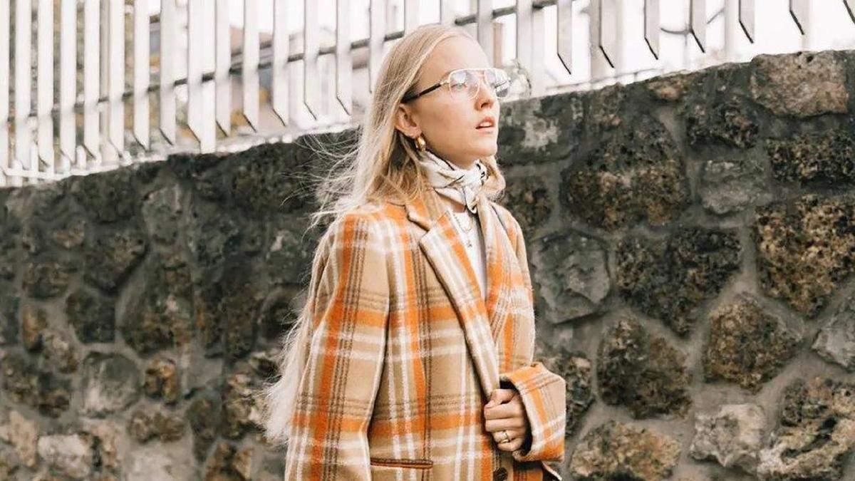 Ошибки стиля: какую одежду не стоит носить девушкам невысокого роста