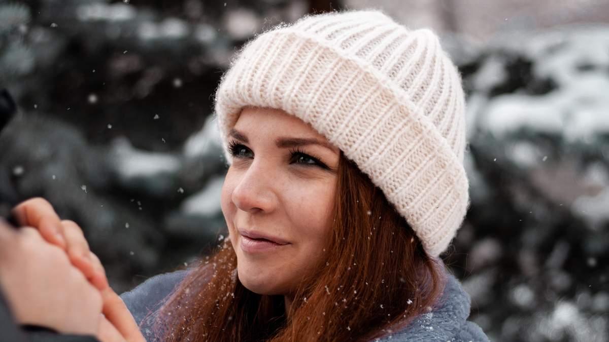 Как выбрать шапку: советы и модные тенденции