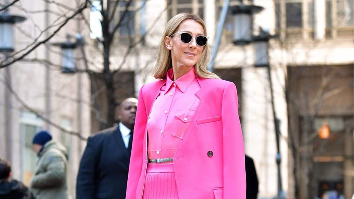 Найкращі виходи знаменитостей у 2020 році: стильні зіркові образи