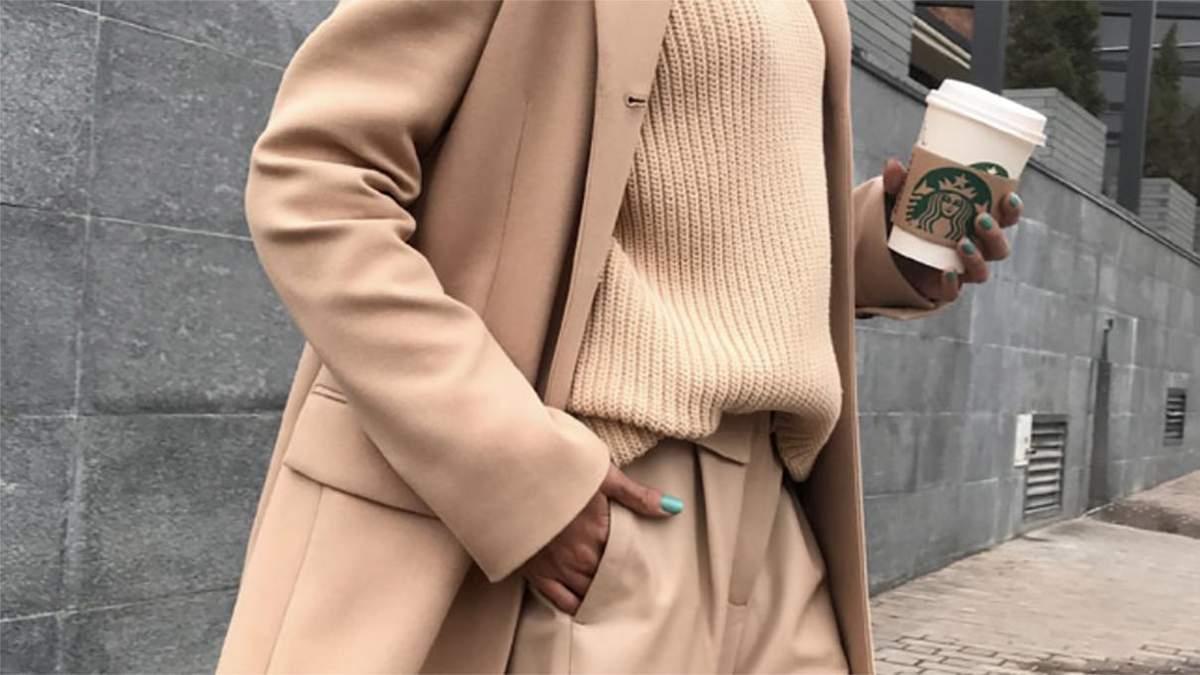 Такая одежда должна быть в каждой модницы: что нужно приобрести весной