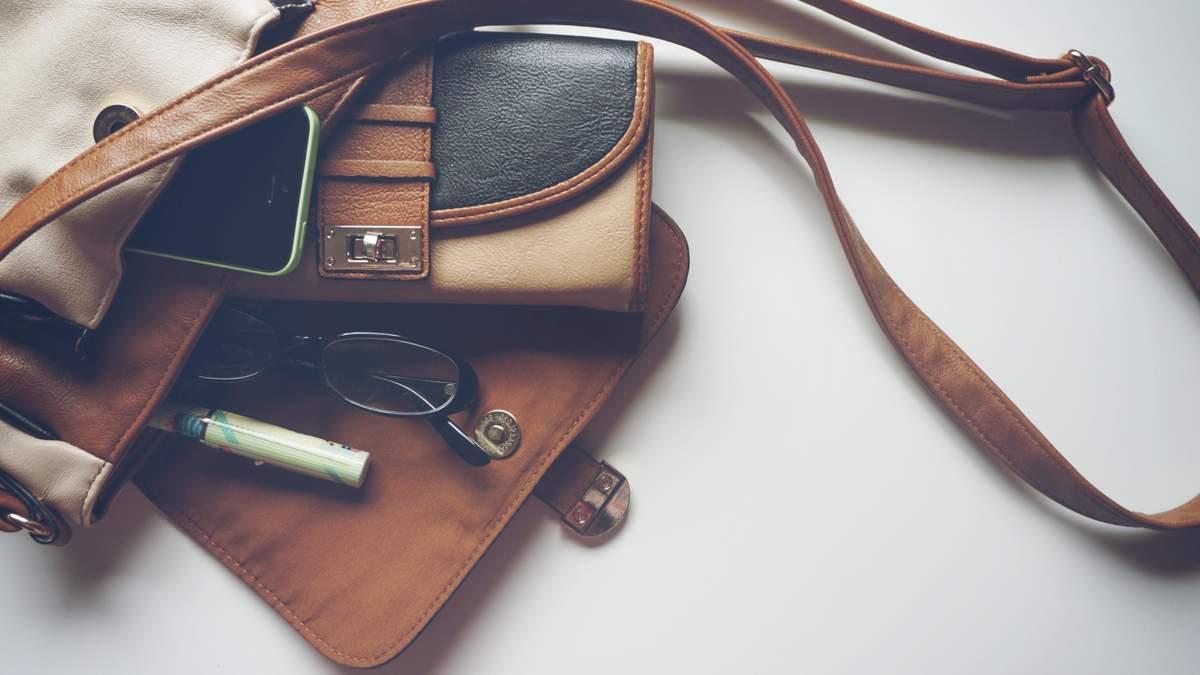 Як обрати ідеальний гаманець: корисні поради