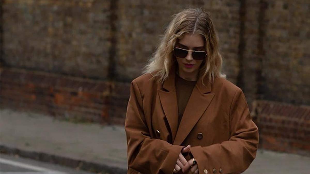 Иконы стиля Скандинавии: модные девушки