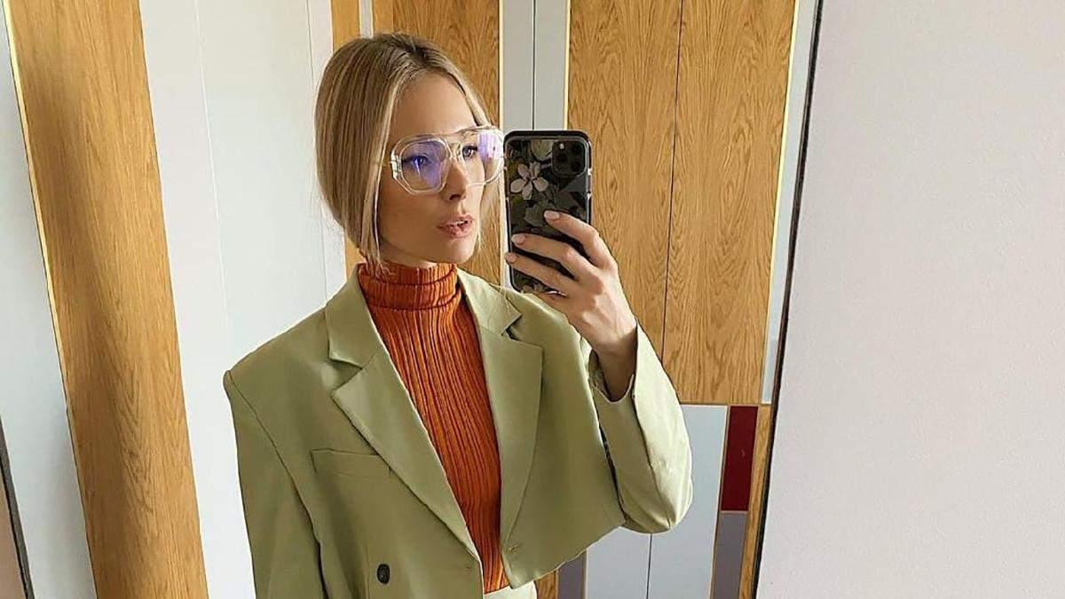 Трендові окуляри 2021: фото, відео