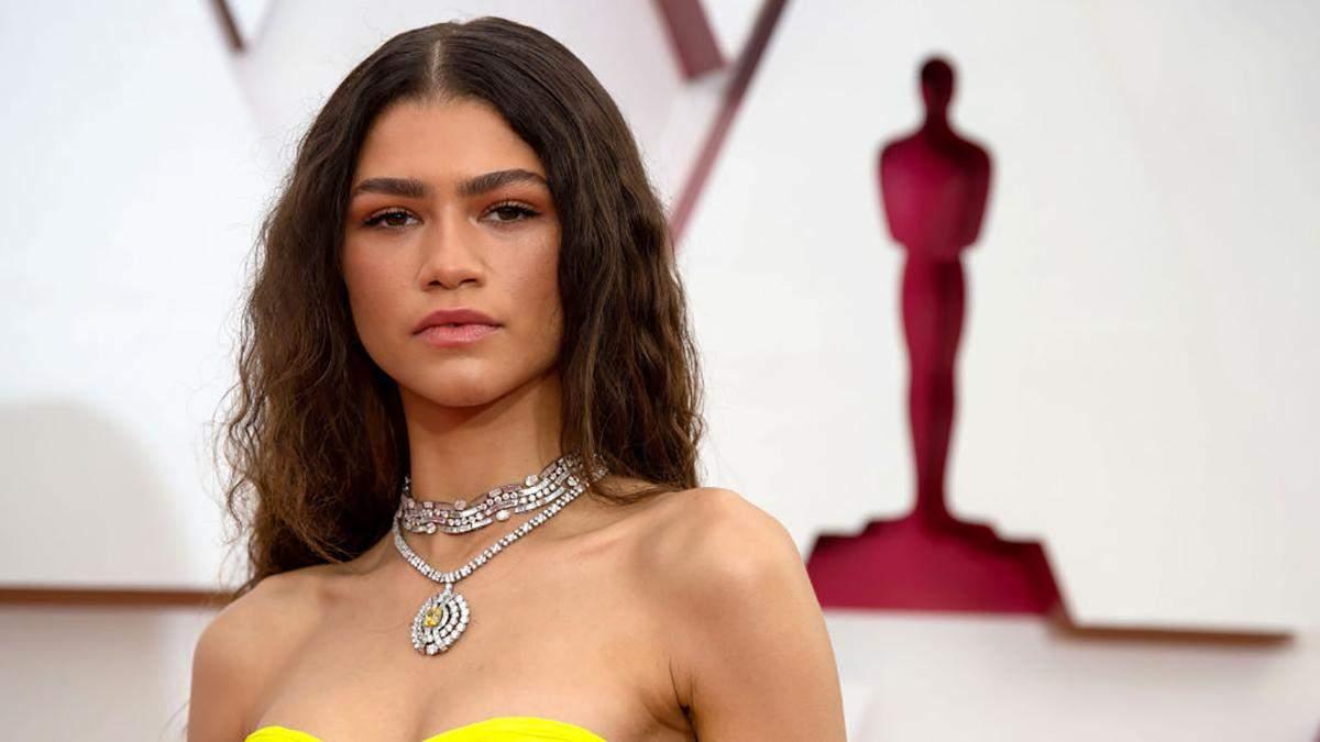Оскар-2021: самые роскошные ювелирные украшения знаменитостей, которые вас поразят – фото