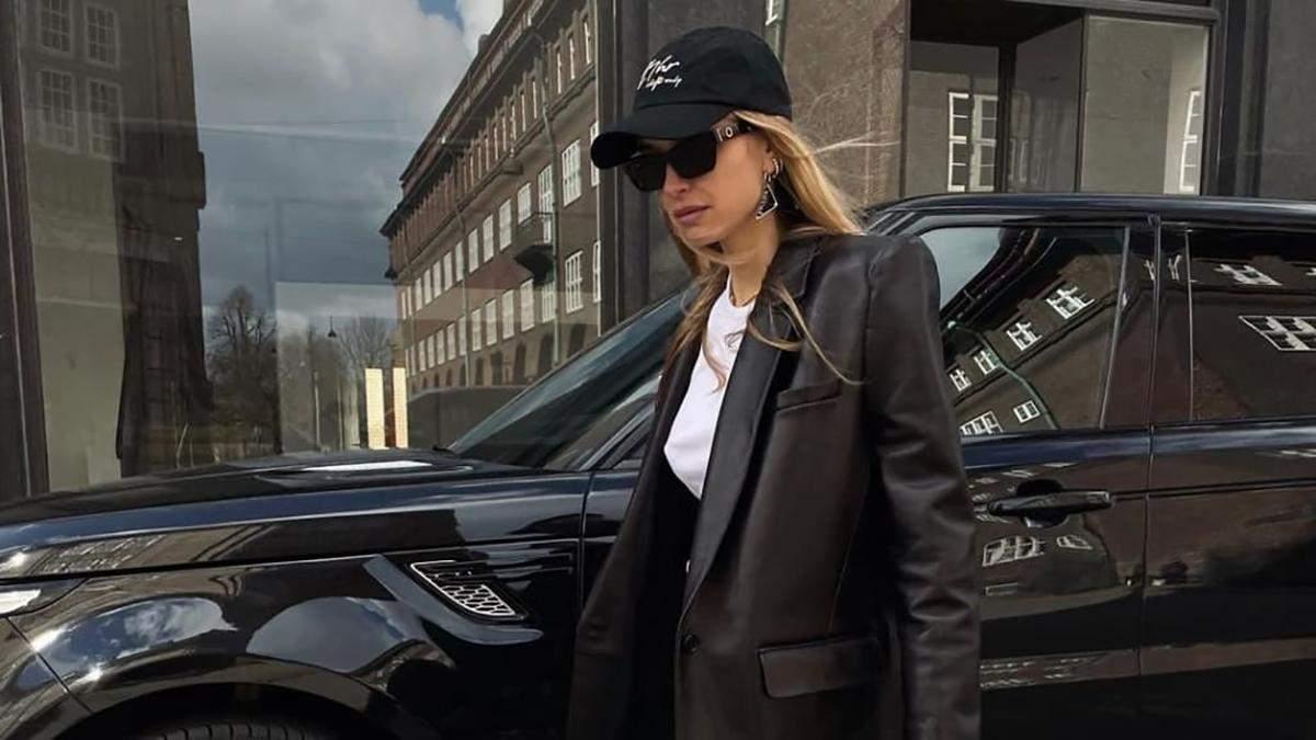 Что надевают скандинавские модницы этой весной: вдохновляемся стильными образами