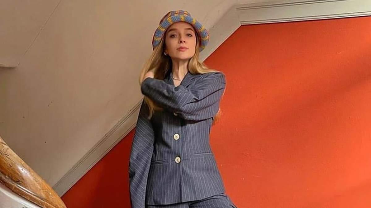 Панамы кроше – стильный аксессуар, который летом будут носить все: фото