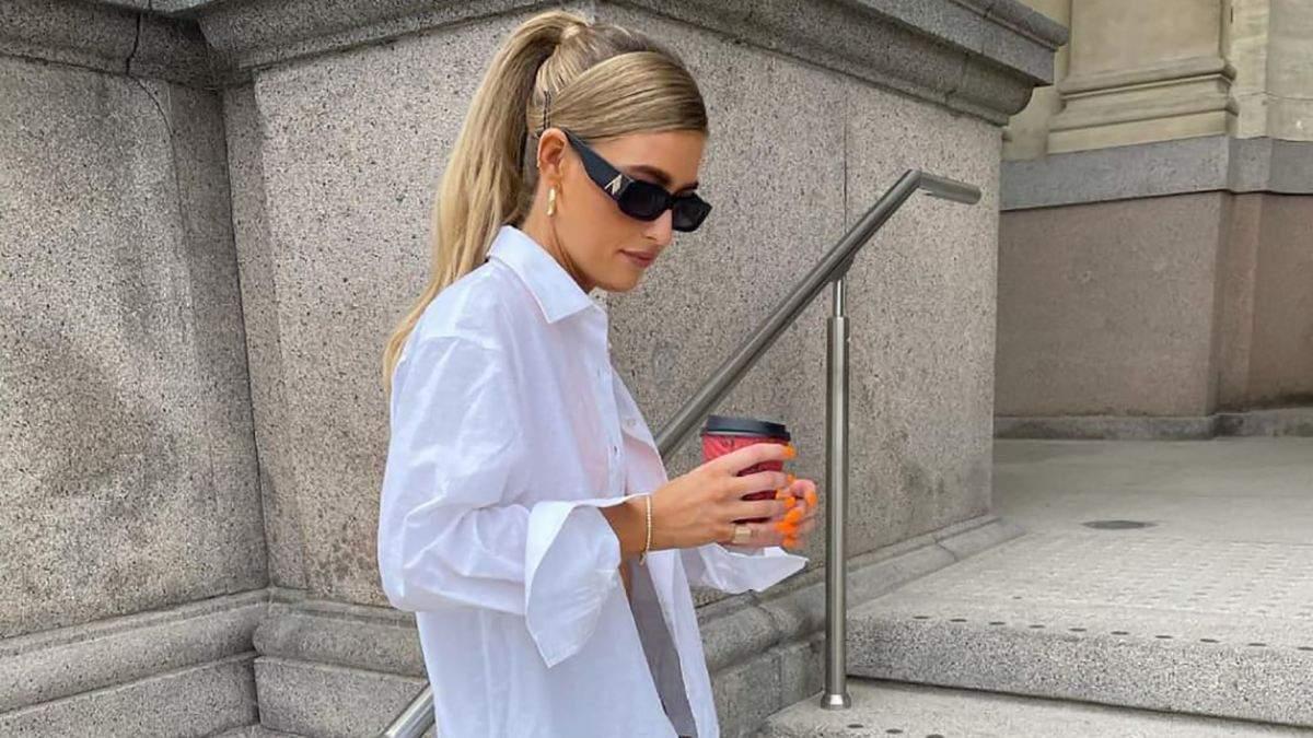 Fashion-натхнення: 9 літніх образів Емілі Сіндлев, які ви захочете повторити