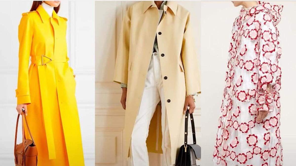 Андре Тан назвав трендовий одяг осені: стильні елементи гардероба, на які треба звернути увагу - Fashion