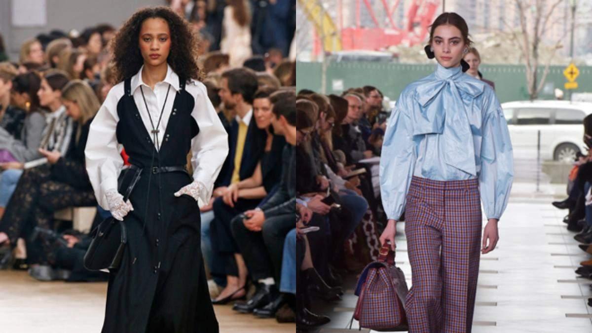 Трендові офісні аутфіти, які ви захочете повторити: модні ідеї на кожен день - Fashion