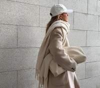 Фетровий капелюх та бейсболка: на які головні убори звернути увагу, якщо шапка набридла