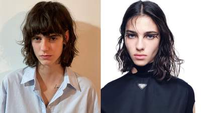 Самые популярные модели сезона – Мириам Санчес и Лоли Баия: как они выглядят
