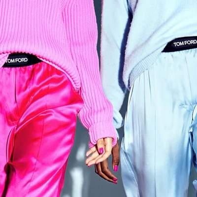 Головна покупка нового сезону – спортивні штани: на які моделі варто звернути увагу