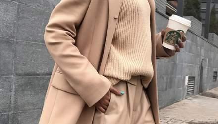 Цей одяг має бути в кожної модниці: що треба придбати до початку весни