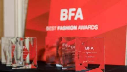 Best Fashion Awards 2020: названо найкращих дизайнерів України