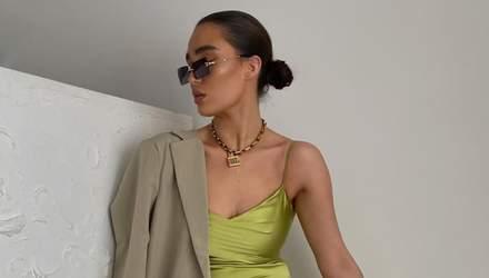 Fashion-натхнення: 8 весняних образів Алісії Родді, які ви захочете повторити