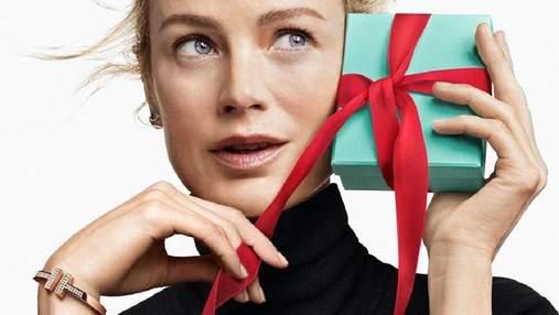 Официально: LVMH купил ювелирный бренд Tiffany & Co за 16 миллиардов долларов