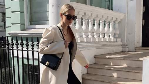 Givenchy представил сумку-бокс 4G: как выглядит стильный аксессуар
