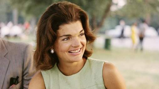 Гид по стилю Жаклин Кеннеди: 5 основных элементов гардероба бывшей первой леди США