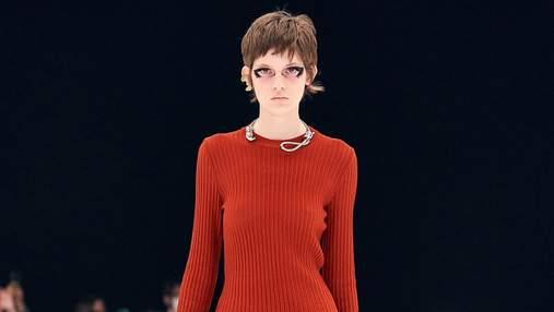 Givenchу вляпалися у скандал через кольє у вигляді петлі на шиї: фото